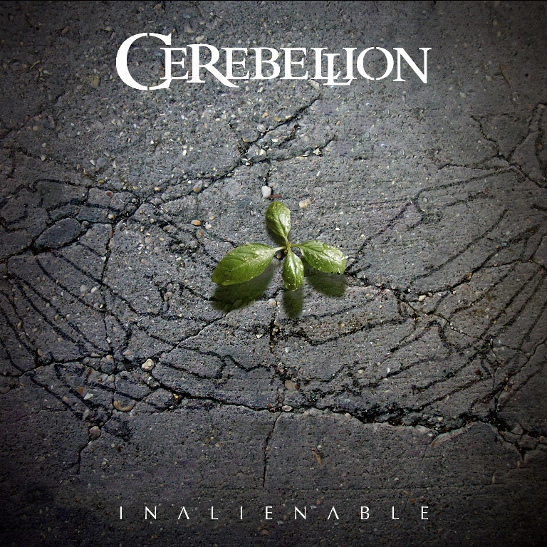 cerebellion_cover v