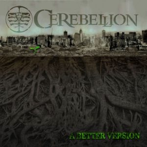 Cerebellion_A-Better-Version_Cover_550x550