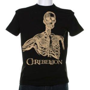 Skeleton_Regeneration-Shirt-Idea_9.24.15