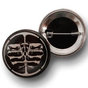 Button-Store-Image